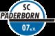Sc Paderborn07